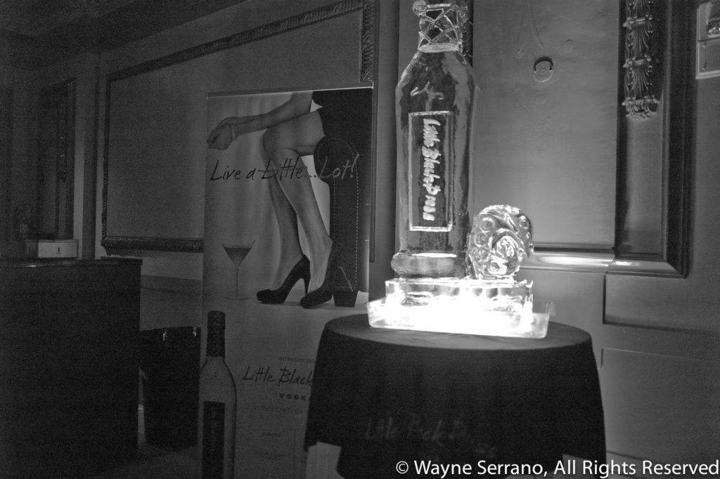 20120804_Melange 2012 in The Regency Ballroom-42