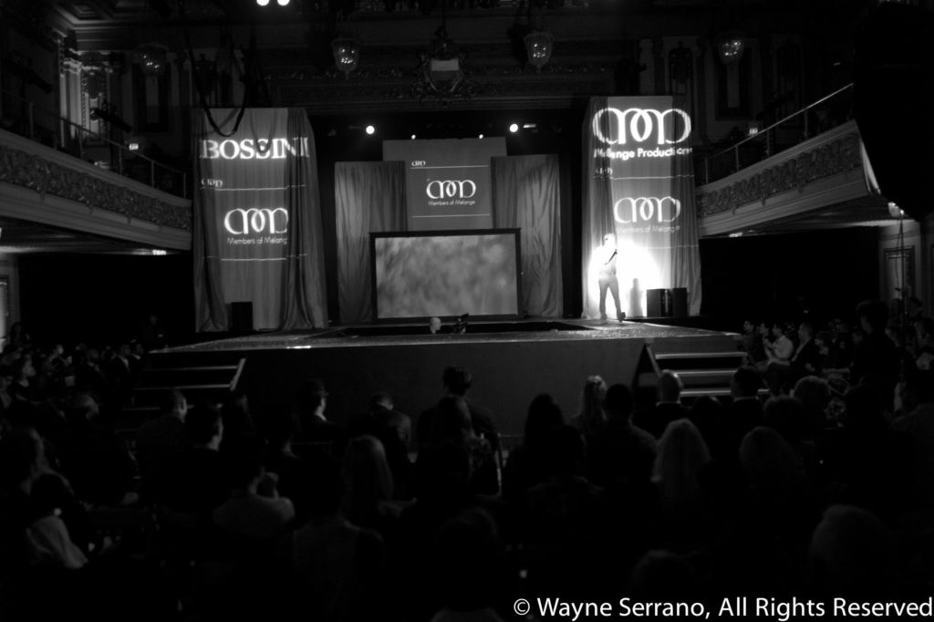 20120804_Melange 2012 in The Regency Ballroom-64