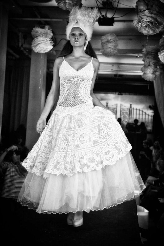 Marise - Melange 2013_preview