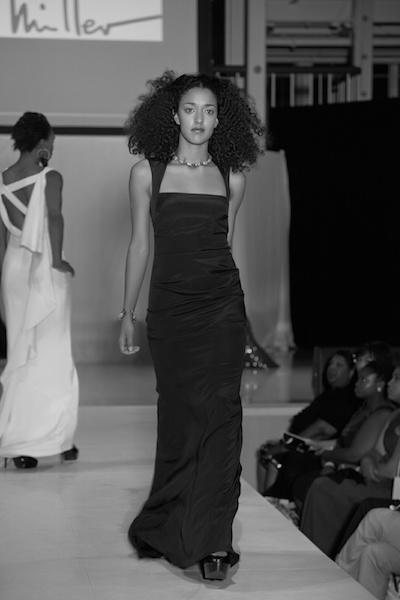 Nicole Miller - Melange 2011 (1)